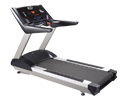 frequency runfit99 treadmill review