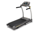 livestrong ls10.0t treadmill review