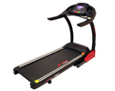 smooth 7.35 treadmill review